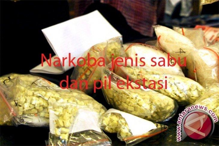 Warga Bone Bolango Minta Aparat Razia Kafe di Wilayah Pesisir