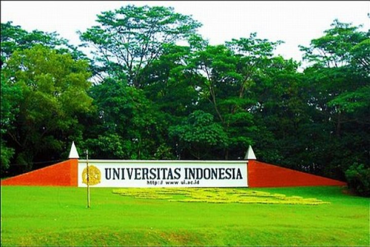 University of Indonesia collaborates with Swiss firms in maritime sector