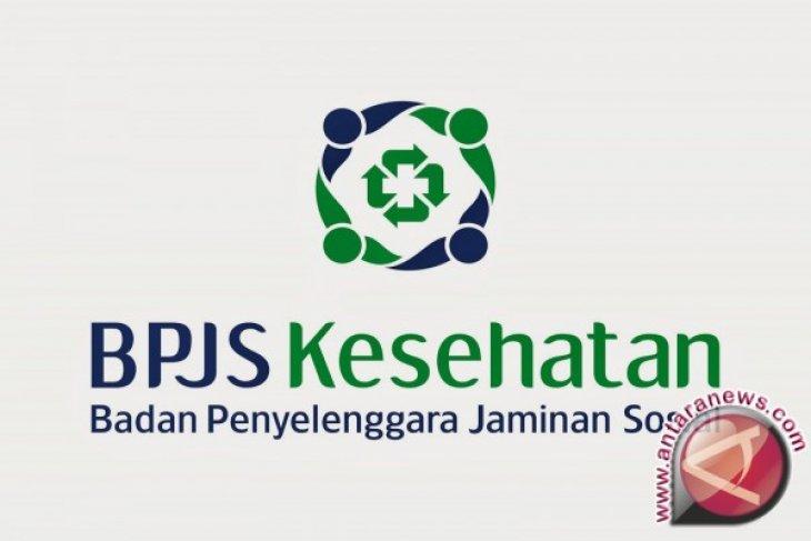 BPJS Kesehatan permudah pendaftaran peserta JKRA