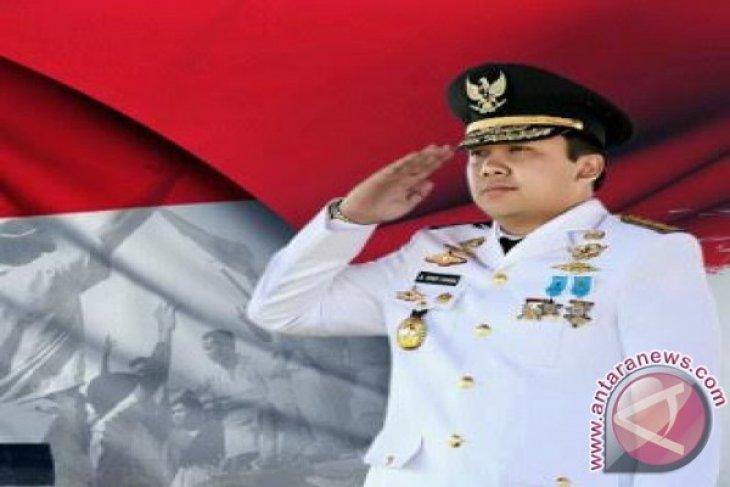 Gubernur Lampung Akan Beri Kuliah Umum Praja IPDN