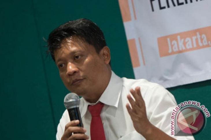 Polda Metro ringkus perampok libatkan oknum TNI