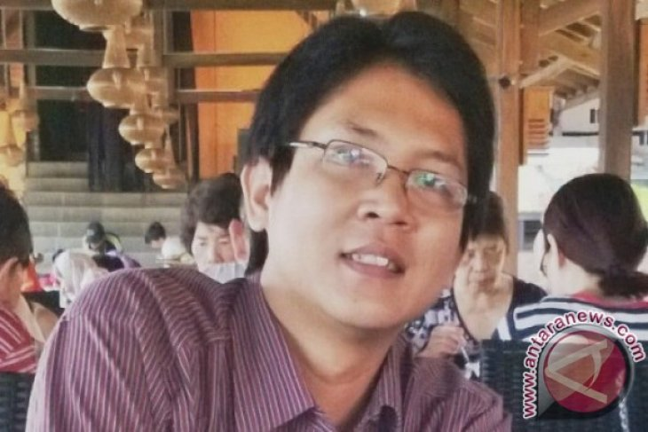 KPU Samarinda Disinyalir Lakukan Pelanggaran Etik