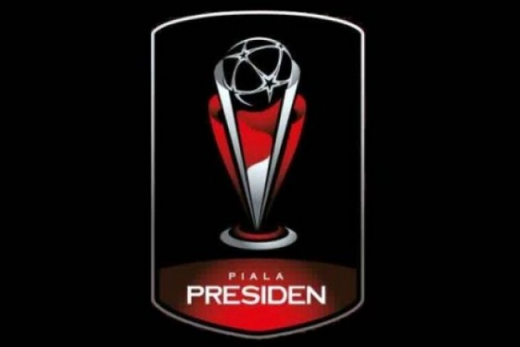 Persija Juarai Piala Presiden 2018