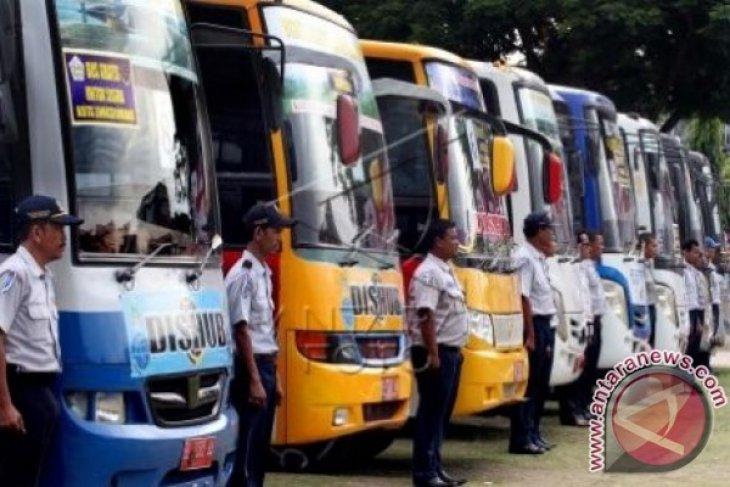 Masalah Transportasi di Banda Aceh Harus Diatasi