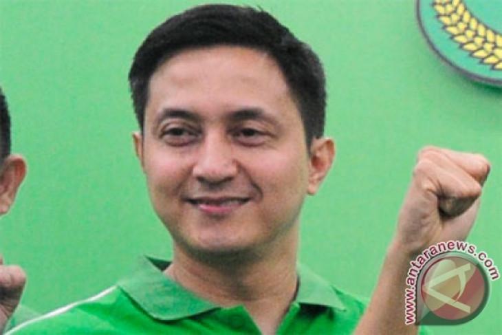 Ricky Soebagdja akan hadir di Malang