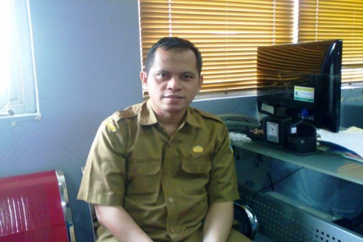 HUT Banten Diisi Penghapusan Denda Pajak Kendaraan