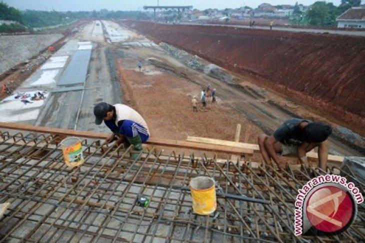 Pembayaran Lahan Tol Trans Sumatera Diminta Dipercepat