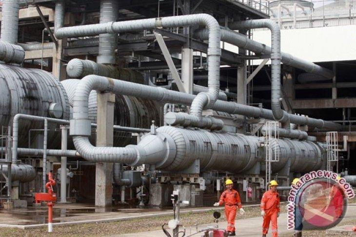 W. Papua prepares to build thermal power plant