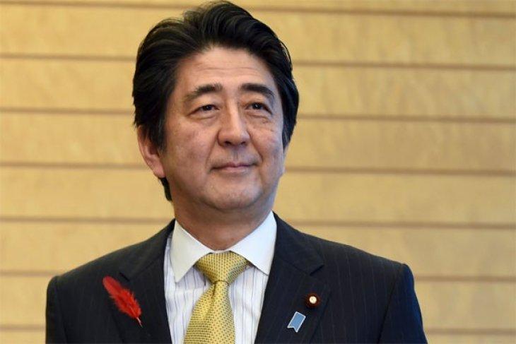 Kunjungan PM Jepang ke Indonesia fokus ekonomi