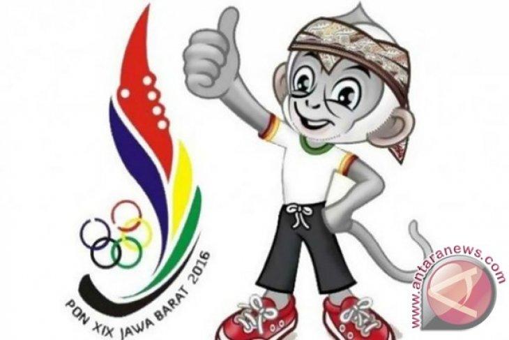 Lima Petarung Aceh Melaju ke Semifinal