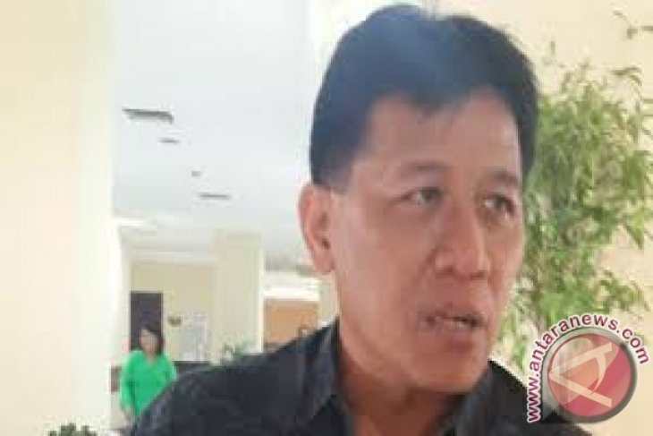 PDAM Surabaya Terbantu Proyek SPAM Umbulan