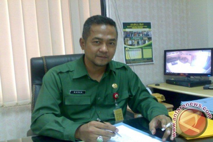 BKPMPT: Investor Asing Lebih Banyak Tanam Modal Di Banten