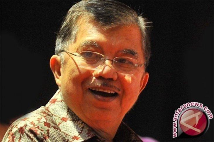 Pemerintah Akan Pertimbangkan Nama Menteri Dari PAN