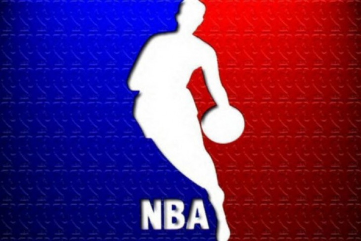 "NBA ikuti aturan global ""shot clock"""
