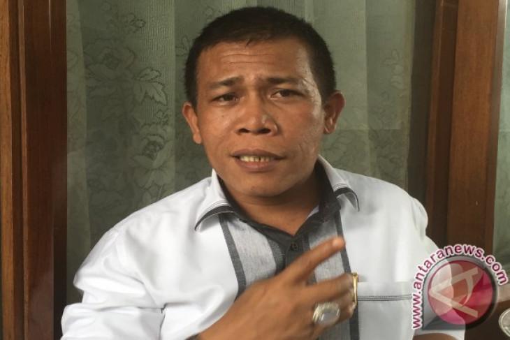 Anggota pansus hak angket KPK pertanyakan ketidakhadiran Miryam