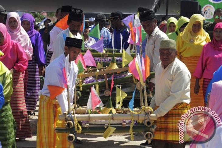 Ekspor NTT ke Brunei andalkan ikan tuna loin