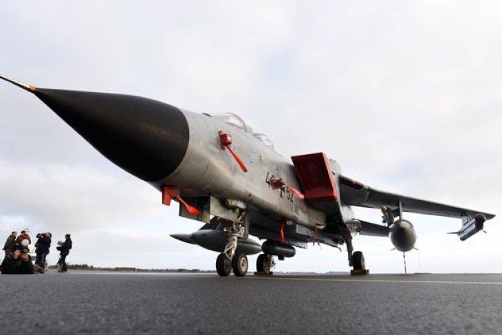 Denmark dan Latvia pindahkan pasukan dari Irak