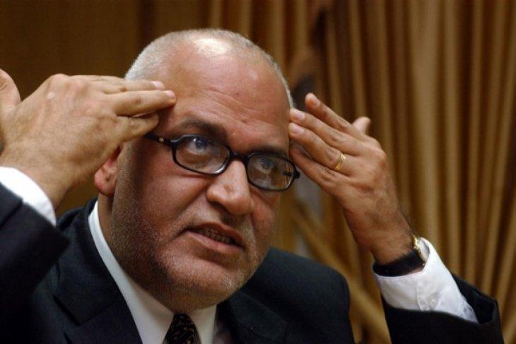 Liga Arab kutuk keputusan Amerika Serikat tutup kantor PLO di Washington