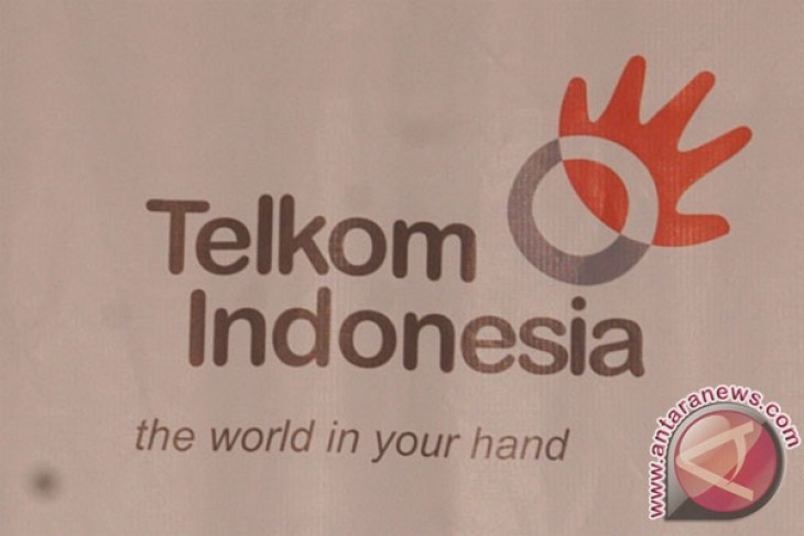Telkom-Cisco kerja sama transformasi digital BUMN