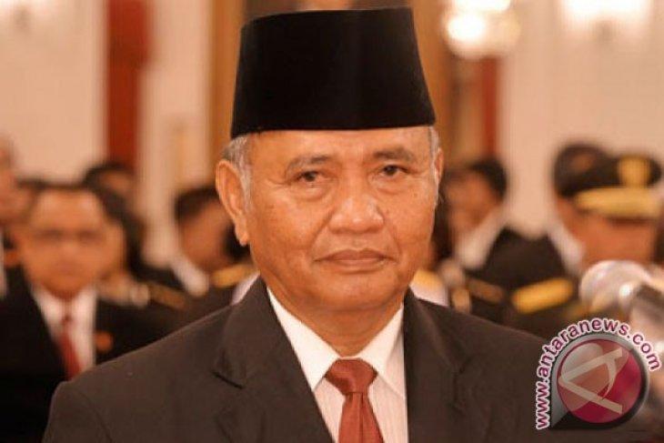 KPK geledah Kejati DKI Jakarta