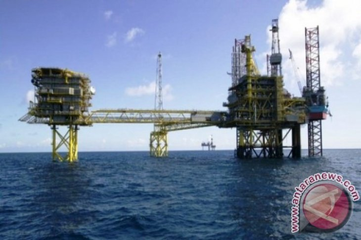 Gubernur Maluku Blok Migas Masela bisa operasi 2025