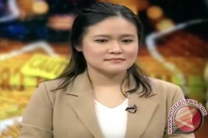 Polda Metro: ada ketidaksesuaian keterangan Jessica dengan fakta