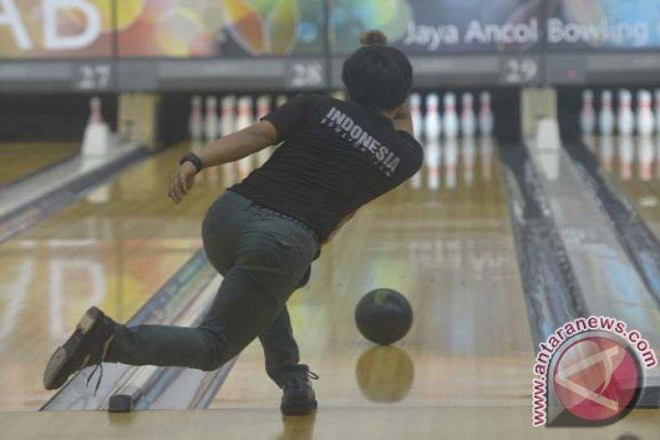 Athletes worldwide to eye glory in bowling championship in Palembang