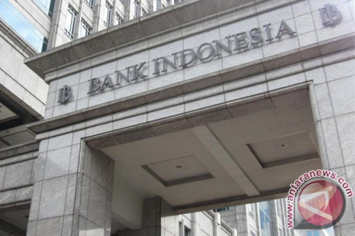 Indonesian govt takes steps to forestall economic slowdown