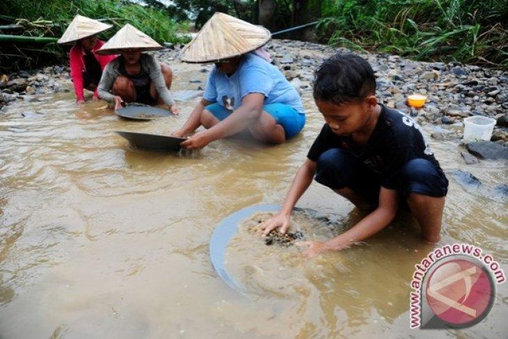 Sejumlah pendulang emas dibunuh di Yahukimo, Papua