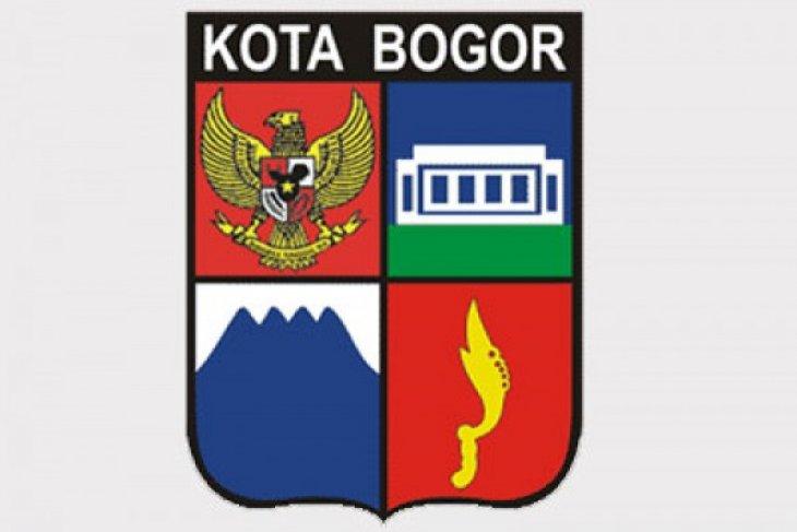Seleksi Terbuka Jabatan Pimpinan Tinggi Pratama di Lingkungan Pemkot Bogor Tahun 2019