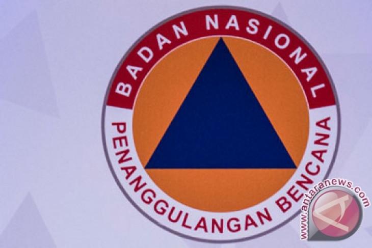 BNPB harapkan bangunan publik miliki ketangguhan bencana