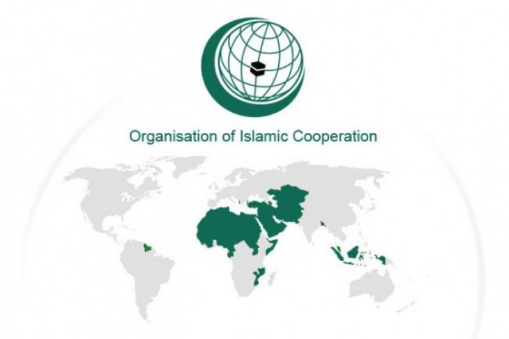 OIC should be able to respond to Israeli aggression