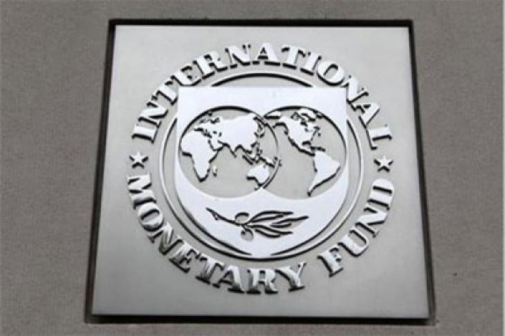 Angkasa Pura I dukung pertemuan IMF di Bali