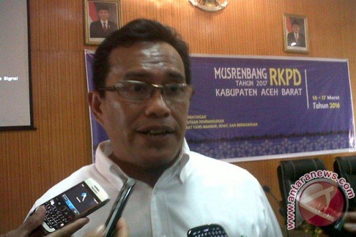 BPBA: Aceh akan kirim tim ke NTB