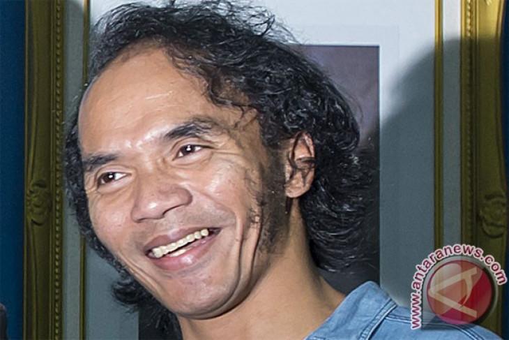 Kaka Slank ajak penggemarnya berlibur ke Bali