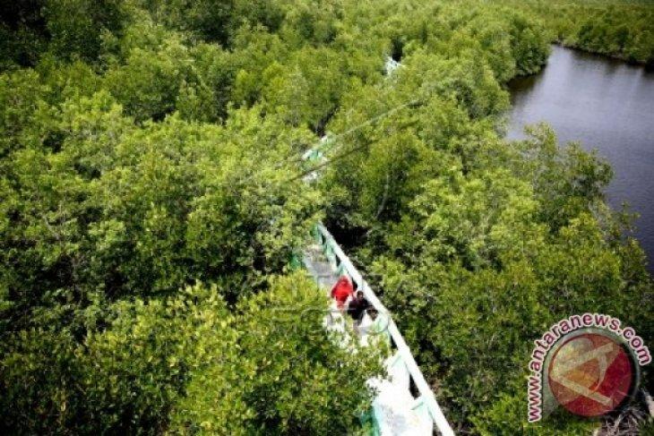 Pemko Langsa Tingkatkan Pembangunan destinasi wisata