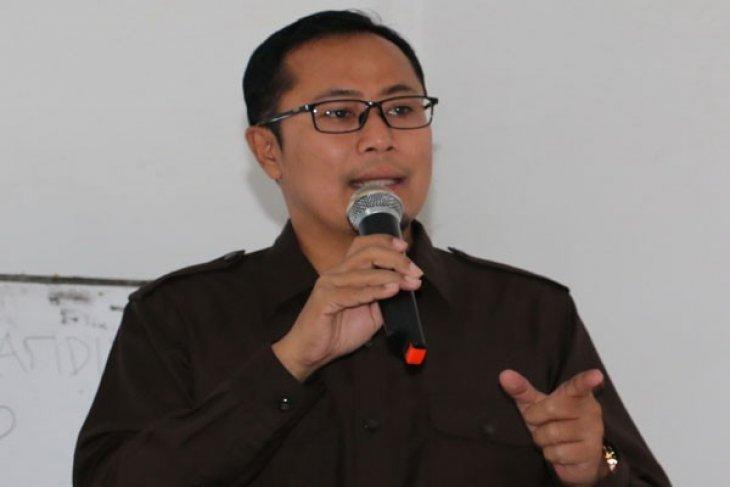 Pemkot Sukabumi Imbau Warga Saling Menahan Diri