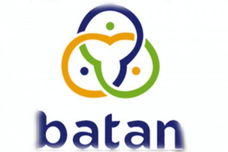 BATAN jadi satu-satunya pusat kolaborasi teknologi nuklir dunia