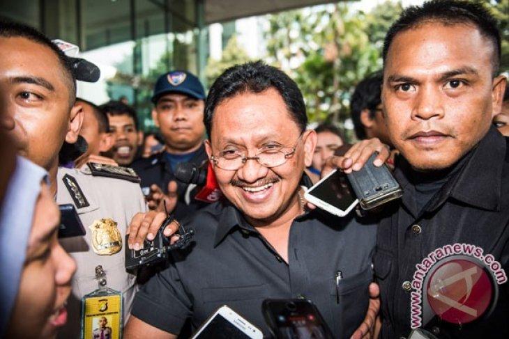 Kejagung tunggu pelimpahan kasus korupsi kondensat