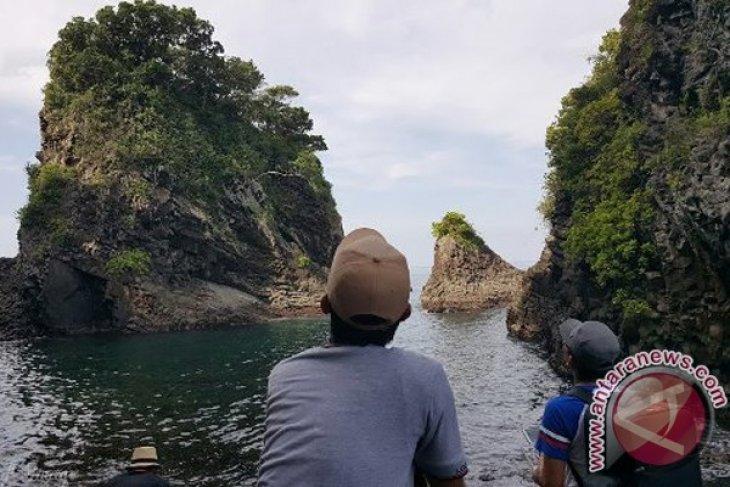 Sabang Jadikan Gua Sarang Objek Wisata Unggulan