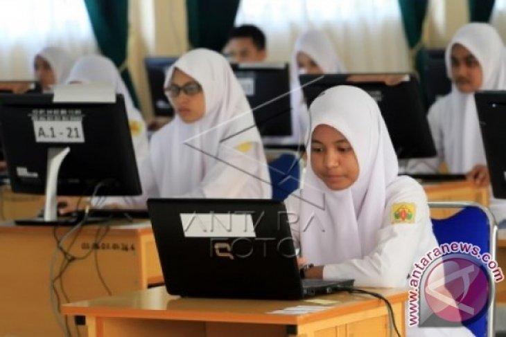 Disdik Aceh mantapkan UN SMK 2019