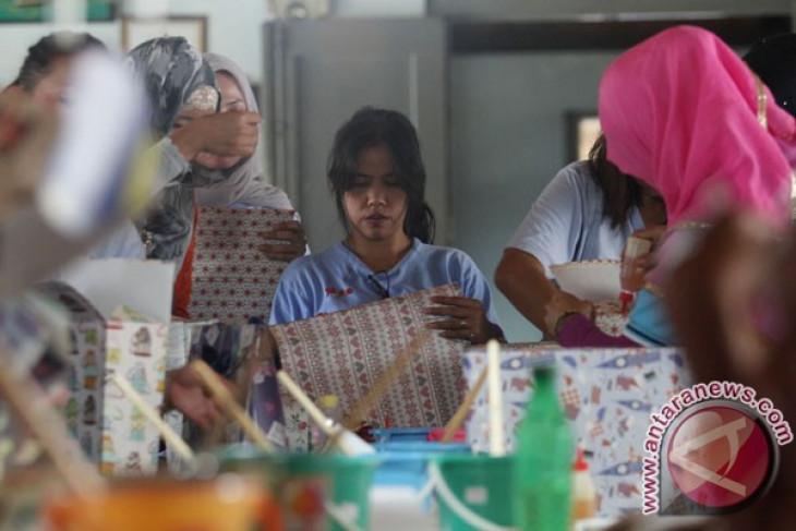 Jokowi: Presiden Duterte persilakan eksekusi Mary Jane