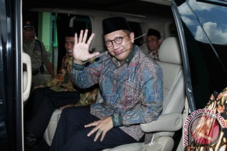 Menteri Agama ingatkan adanya gejala desepsi ajaran agama