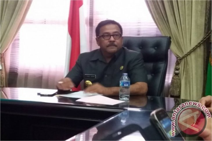 Gubernur Banten Berharap Kontribusi Pemikiran Alumni UGM