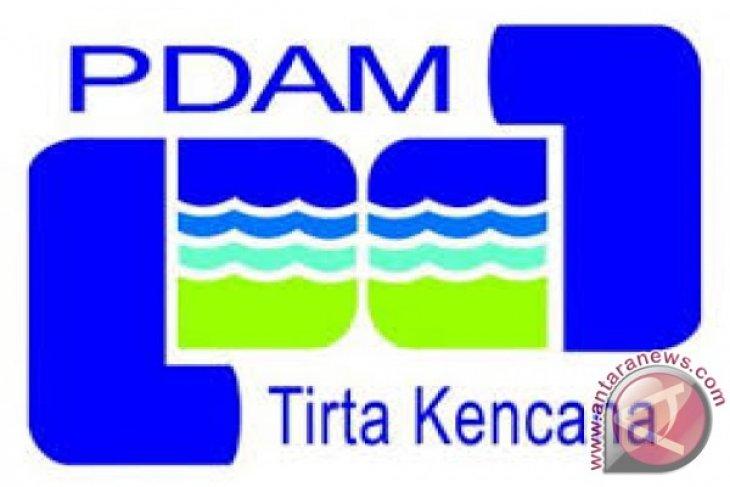 PDAM Samarinda Bantu Baju Pelampung Untuk GMSS-SKM