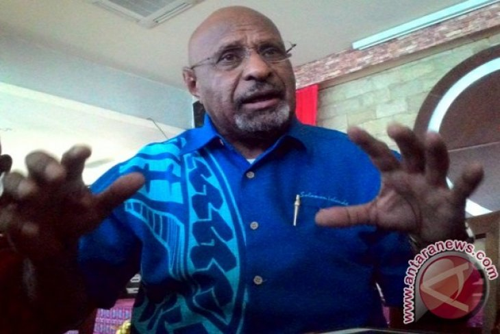 Pendiri OPM sebut Veronica Koman tidak berhak bicara masalah Papua thumbnail