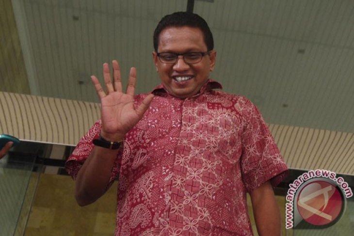 Percasi Maluku target loloskan pecatur ke PON 2020
