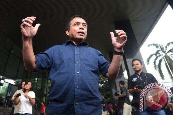 Irwandi Yusuf minta masyarakat Aceh tak mudah terprovokasi