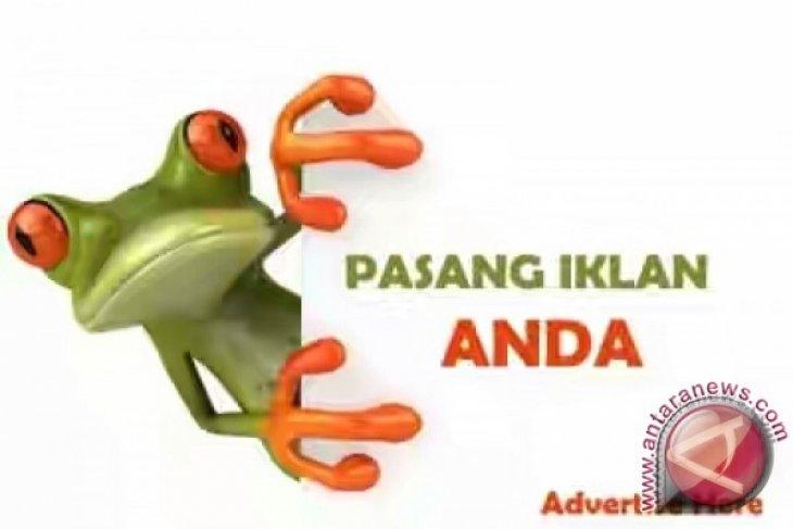 AYO PASANG BANNER IKLAN ANDA DI SINI!!