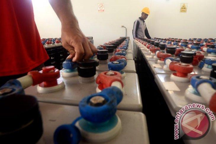 DPRD Kalsel harapkan pemanfaatan PLTS Tanbu maksimal